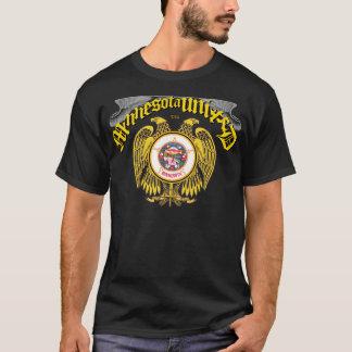 Minnesota United T-Shirt
