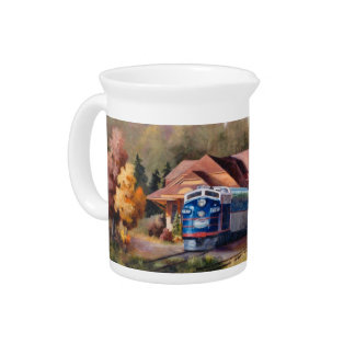minnesota zephyr pitcher
