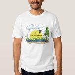 Minnesotaville 5 shirt