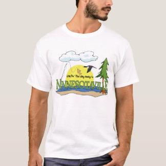 Minnesotaville 5 T-Shirt