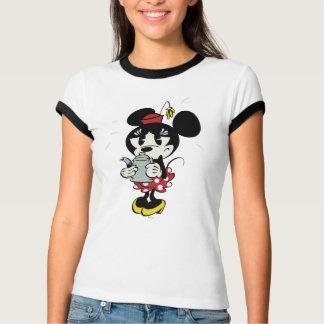 Minnie 3 playera