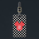 """Minnie 