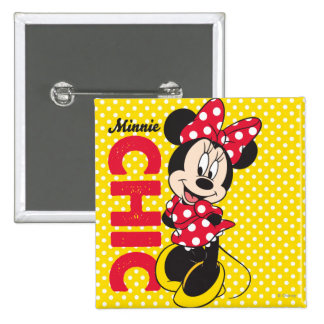 Browse the Disney Buttons Collection and personalize by color, design, or style.