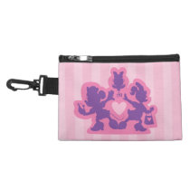 Minnie & Daisy | Happy Helpers Accessories Bag