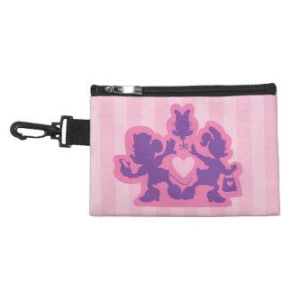 Minnie & Daisy | Happy Helpers Accessory Bag