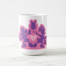 Minnie & Daisy | Happy Helpers Coffee Mug