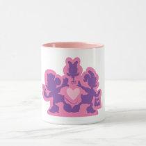 Minnie & Daisy | Happy Helpers Mug