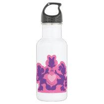 Minnie & Daisy | Happy Helpers Stainless Steel Water Bottle