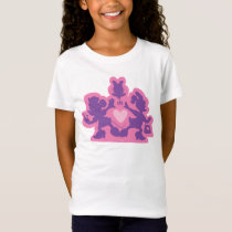 Minnie & Daisy | Happy Helpers T-Shirt