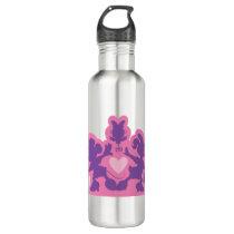 Minnie & Daisy | Happy Helpers Water Bottle