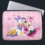 """Minnie &amp; Daisy 