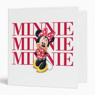 Minnie Minnie Minnie