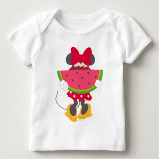 Minnie | Minnie's Tropical Adventure 3 T Shirt