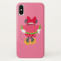 Case-Mate Barely There iPhone X Case with Every Day is Full of Emotions from Disney Pixar's Inside Out design