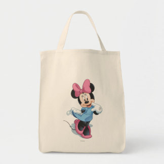 Minnie Mouse 4 Bag