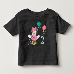 54ed621a Disney Birthday T-Shirts - T-Shirt Design & Printing   Zazzle