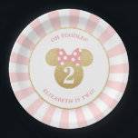 """Minnie Mouse 