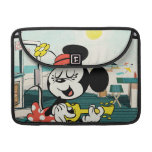 Minnie Sleeves For MacBook Pro