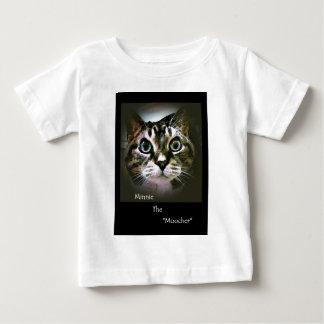 Minnie The Moocher T-shirt