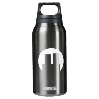 minns 9/11 insulated water bottle
