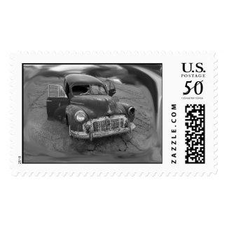 Minor 1000 USA Forever Postage Stamp