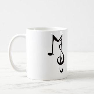 Minor Setback: The Mug