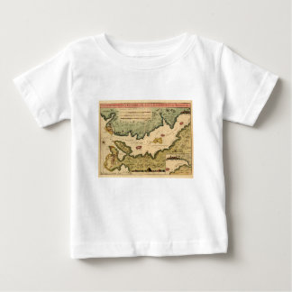 minorca1710 baby T-Shirt