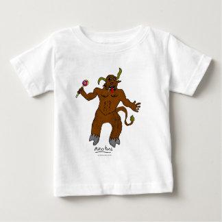 minotard baby T-Shirt