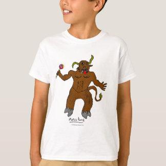 minotard T-Shirt