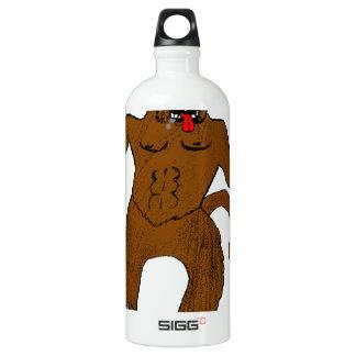 minotard water bottle