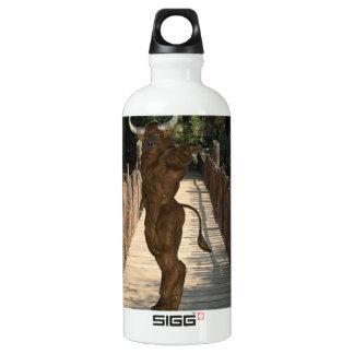 minotaur-5.jpg SIGG traveler 0.6L water bottle