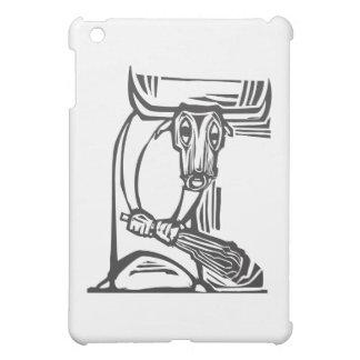 Minotaur Case For The iPad Mini
