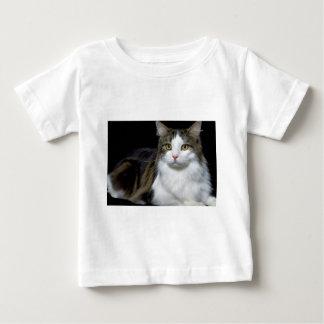 Minou T-shirts