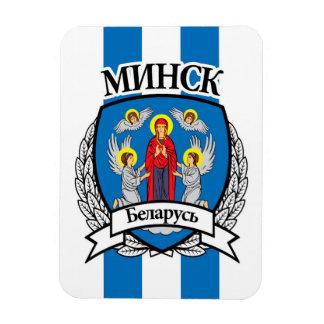 Minsk Magnet