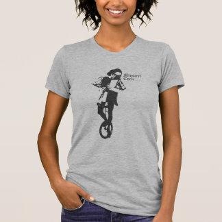 Minstrel Cycle T-Shirt