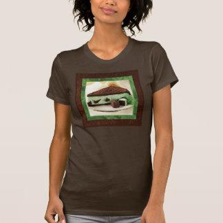 Mint Chocolate Cheesecake Shirt