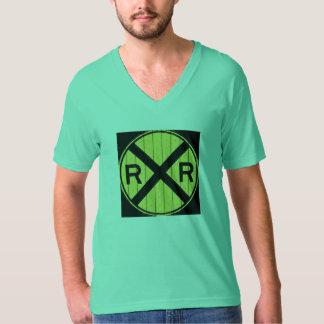 Mint color t shirts shirt designs zazzle for Mint color t shirt
