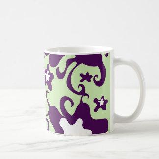 Mint Creme Cup Supreme