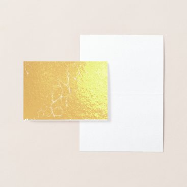 Wedding Themed mint,gold,marbled,modern,trendy,chic,beautiful,ele foil card