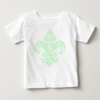 MINT.GREEN BABY T-Shirt