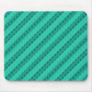 Mint Green - Custom Mousepad
