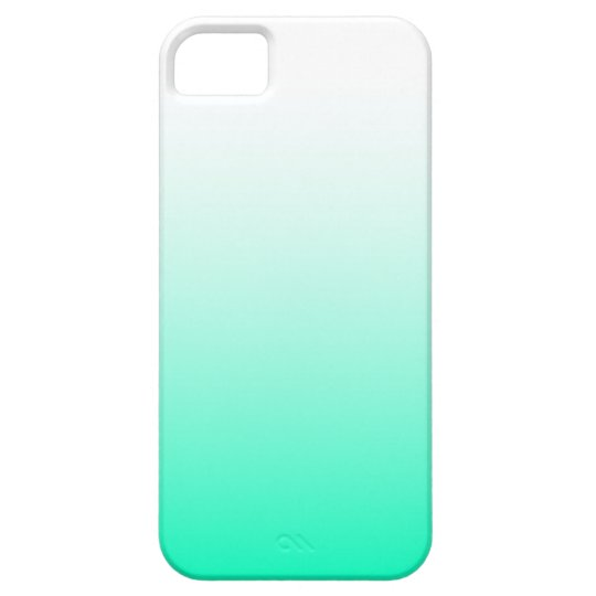Customize Your Own Case Iphone