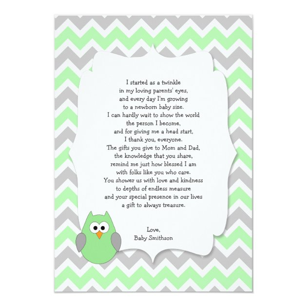 How To Make Baby Shower Invitations At Home for luxury invitations example