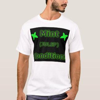 Mint (JULEP) Condition! T-Shirt