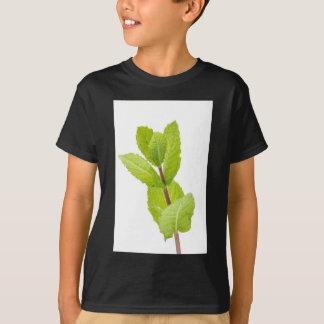 Mint leaves T-Shirt