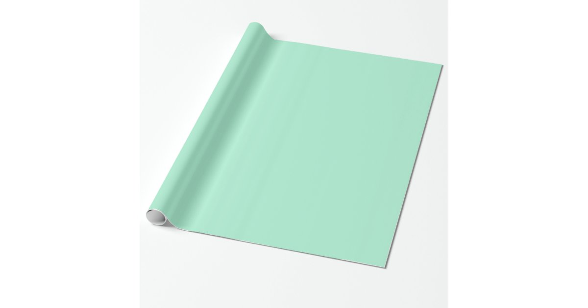 solid color wrapping paper Premium quality bright colored tissue paper 20x26 available in a pack of 10 sheets you can use them for crafts, wrapping, stuffing or decorating premium quality bright colored tissue paper 20&quotx26&quot available in a pack of 10 sheets.