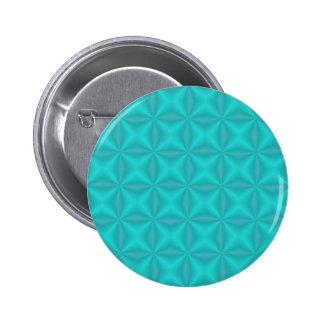 Mint Waffles Button
