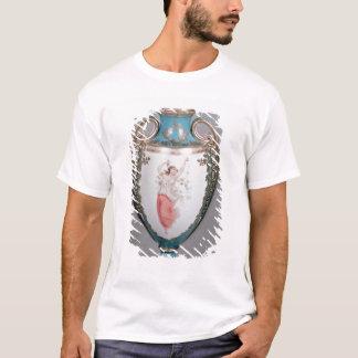 Minton vase, 1862 T-Shirt