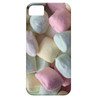 mints iPhone 5 covers