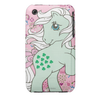 Minty 1 2 Case-Mate iPhone 3 cases